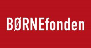 boernefonden_logo
