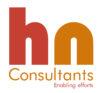 hn_consultants_logo_FINAL_web