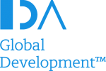 ida_global-development_blaa