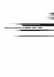 photo-external_evaluation_emhrf_pdf__1_page_