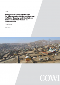 photo-ppiaf_report_mongolia_pdf__1_page_