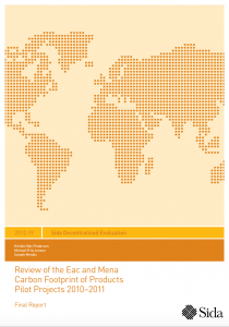 photo-sida_report_eac_mena_pdf__1_page_
